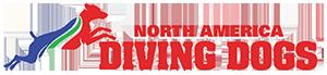 NADD Logo