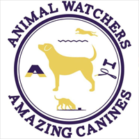 Animal Watchers Logo